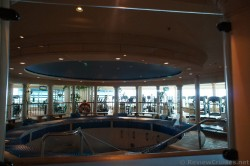 Whirlpool Hot Tub closed Explorer of the Seas Gym.jpg