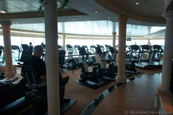 Treadmills & other fitness machines at the Explorer of the Seas Gym.jpg