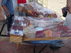 Candies being sold in Cabo.JPG