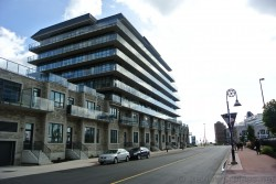 Condos in front of cruise seaport St John New Brunswick.jpg