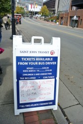 Saint John Transit Tour Bus Rates and schedule.jpg
