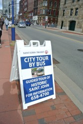 Saint John Transit City Tour by Bus sign.jpg