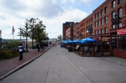 Restaurants near Loyalist Plaza Market in Saint John.jpg