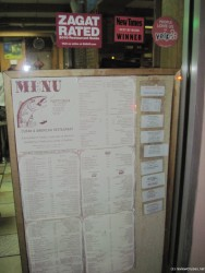 puerto sagua menu from the outside.jpg
