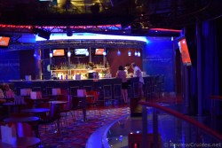 Bar inside On-Air at the Promenade Oasis of the Seas.jpg