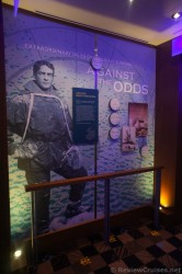 Ernest Shackleton Against the Odds Mural at Oasis of the Seas Casino.jpg