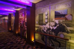 Beat the House and Playing the Numbers Horse Racing Mural at Oasis of the Seas Casino.jpg