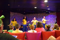 Kids' Staff Dancing during Oasis of the Seas Talent Show.jpg