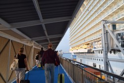 Barcelona Cruise Port Pictures Gallery