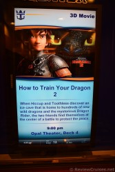 How to Train Your Dragon 2 3D shown at Oasis of the Seas theater.jpg