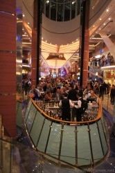 Jam Packed Rising Tide Bar & Promenade during 70s Party Oasis of the Seas.jpg