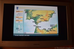 GPS Position Coordinates of Malaga Cruise Port.jpg