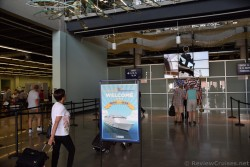 Port Everglades Oasis of the Seas Check-In Separated by Decks.jpg