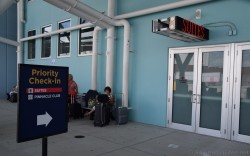 Port Everglades Priority Check-In Area for Suites & Pinnacle Club.jpg