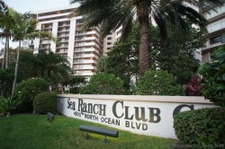Sea Ranch Club C at 4900 North Ocean Blvd at Fort Lauderdale by the Sea.jpg