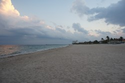 Fort Lauderdale by the Sea beach near sunset.jpg