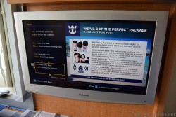 Oasis of the Seas in-room Reservation System via Smart TV.jpg
