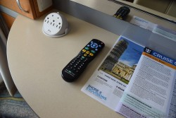 3 Prong Power Plugs on Desk of Oasi of the Seas.jpg