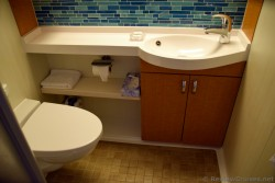 Oasis of the Seas Cabin Sink and Toilet.jpg