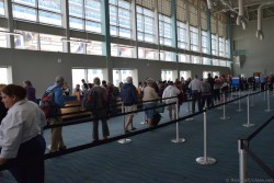 Bayport Cruise Terminal Line to Check In.jpg