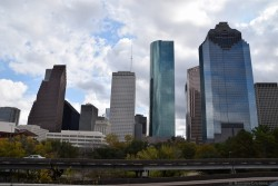 Houston Skyscrapers Tall Buildings Stock Photo.jpg