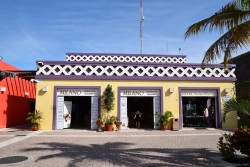 Milano Dia,mond Gallery and Silver Traditions at Puerta Maya in Cozumel.jpg