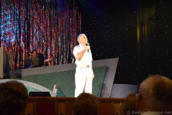 Emerald Princess Captain Martin Stenzel on stage.jpg