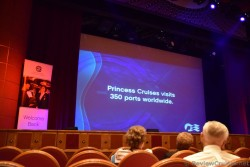 Princess Cruises Captain's Circle Event at Theater on Emerald Princess.jpg