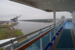 View of Port of Houston from Emerald Princess.jpg
