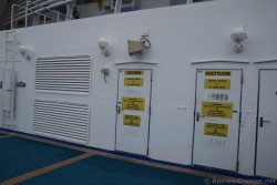 Acetylene and Oxygen storage areas on Emerald Princess Cruise Ship.jpg