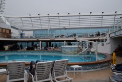 Emerald Princess Pool and Lounge Chairs on Deck 15.jpg
