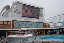 NFL Football Shown on Emerald Princess Big Screen.jpg
