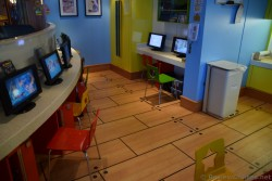 Emerald Princess Kid's Club Video Game Stations.jpg