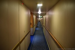 Cabin Hallway from Emerald Princess on Deck 8.jpg