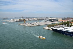 Port of Venice Cruise Ship Docking Areas.jpg