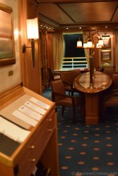 Emerald Princess Library.jpg