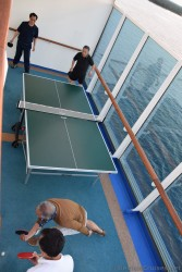 Emerald Princes Ping Pong Table on deck 13.jpg