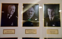 Emerald Princess Hotel General Manager, Chief Engineer & Staff Captain Names.jpg