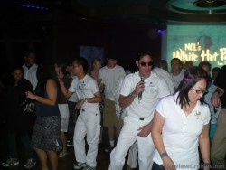 Paul Scally Cruise Director at NCL White Hot Party.jpg