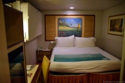 Norwegian Spirit Interior Stateroom Pictures 8 Available