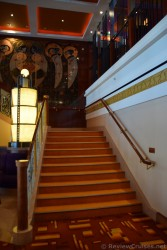 Stairs from Deck 6 to Deck 7 to Norwegian Jade Asian Restaurant.jpg