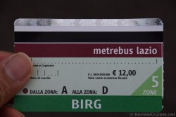 Civitavecchia to Rome Train Ticket front.jpg