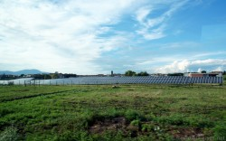 Solar Panels Used in Livorno Country Side.jpg