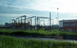 Power Station near Port of Livorno.jpg