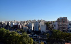 Hilly Streets of Piraeus Near the Cruise Port.jpg