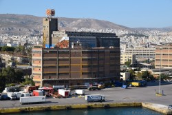 Warehouse Building near Port of Piraeus.jpg