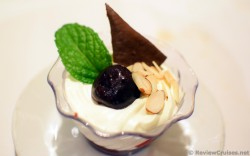 Sugar-free Cherry Trifle with Chocolate Wafer.jpg