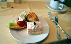Cakes & Sweets from Afternoon Tea Event.jpg