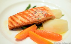 Grilled Salmon with Asparagus.jpg