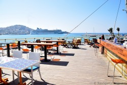 Setur Marinas Outdoor Bar Overlooking Kusadasi Bay.jpg